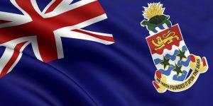 Cayman-bill