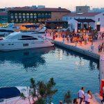 Где предпочитают жить российские экспаты: обзор популярных городов Кипра