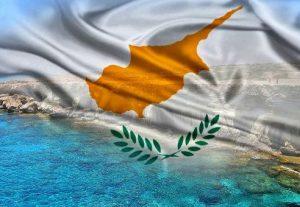 Активный отдых в Средиземноморье для участников программы экономического гражданства