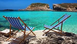 второе гражданство или ПМЖ Кипра по ускоренной программе