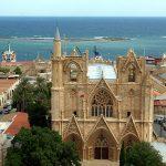 История Кипра для инвесторов по программе экономического гражданства Кипра и владельцев кипрских компаний и банковских счетов.