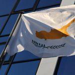 Министерство финансов Кипра утвердило бюджетно-налоговую политику страны 2017