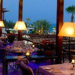 Для инвесторов по программе экономического гражданства Кипра: обзор кипрской кухни и лучших ресторанов страны