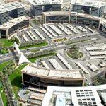 Свободная зона аэропорта Дубая — DAFZA. Регистрация бизнеса в 2020 году