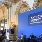 Борьба с коррупцией и с «неправильными оффшорами» – это лицемерие и обман
