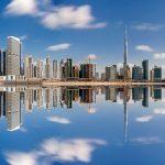 Иммиграция в Дубай и бизнес-иммиграция в Дубай плюсы и минусы для экспатов