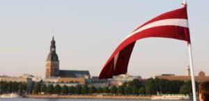 Чистка латвийского нерезидентного банкинга