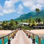 Поправки в законодательстве Невиса – стабильный оффшор