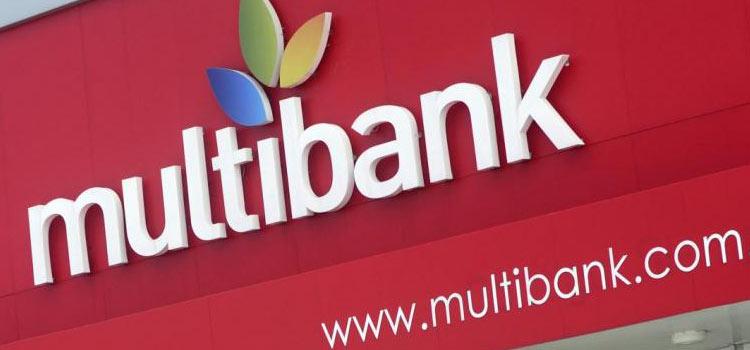 Открытие счета в Multibank в Панаме