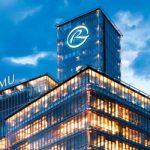 Rietumu Banka повышает тарифы – результат ужесточения уровня комплайнс в нерезидентном банкинге Латвии!