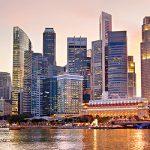 Сингапур не относится к числу налоговых убежищ… или как оставаться конкурентоспособным в условиях усиления мер борьбы с уклонением от налогов