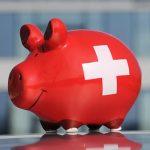 Как открыть счет в швейцарском банке 2016