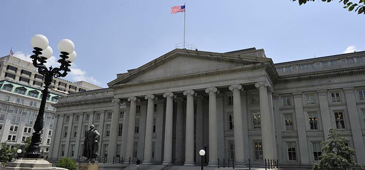 Казначейство США закрывают лазейки для бенефициарных владельцев