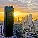Открытие корпоративного счета в Towerbank, Панама – 4255 USD