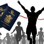 Покупая гражданство карибских островов в Антигуа, запаситесь терпением и валерьянкой!