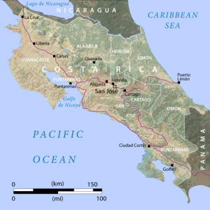 cayman-map
