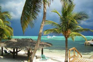 Каймановы острова представили новое законодательство для защиты личной информации