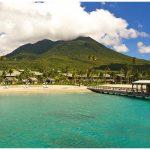 Второе гражданство Сент-Китс и Невис – отзывы россиян и других инвесторов 2021