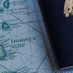 Экономическое гражданство Доминики 2020 – новый паспорт и новая жизнь