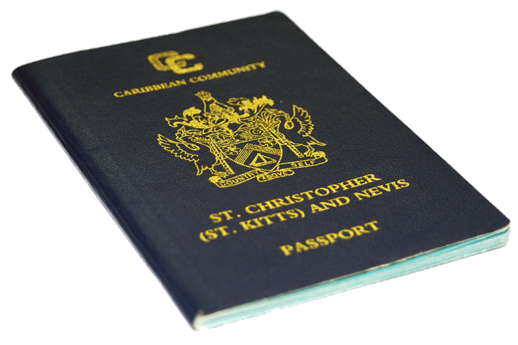citizenship-stkitts
