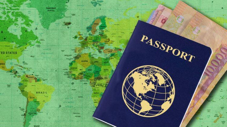 dominica citizenship 1