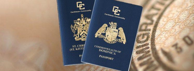 dominica citizenship 3