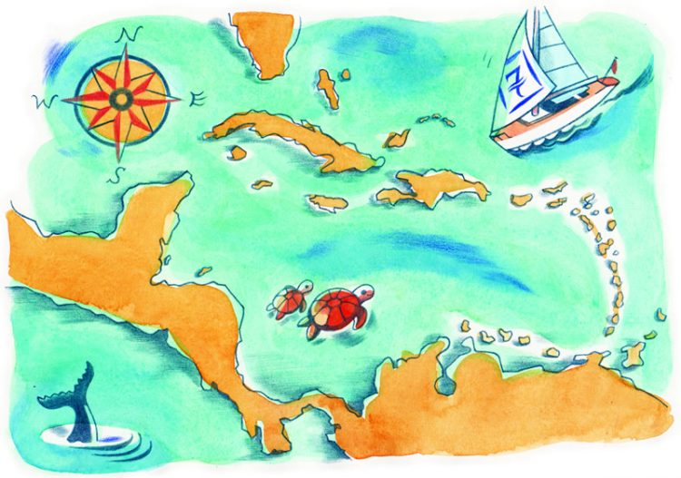 dominica citizenship 5
