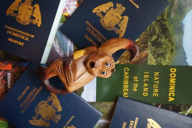 dominica-pasport