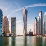 Регистрация компании в Дубае для владения собственностью в Дубае