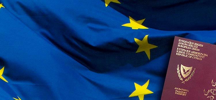 Способы получения гражданства Кипра для инвесторов
