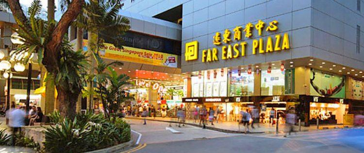 far-east-plaza-L