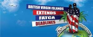 fatca-uk