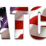 БВО погрязли в отчетности – начало FATCA Великобритании и США