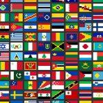 У кораблей 1 флаг, а человеку лучше иметь 6 флагов… или как разные флаги дают свободу кораблям и людям