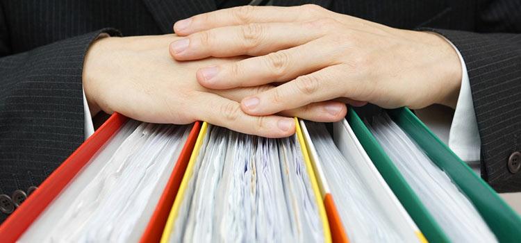 Россия получила доступ к информации о счетах своих граждан за границей
