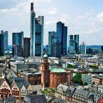 Как открыть фирму в Германии иностранцу?