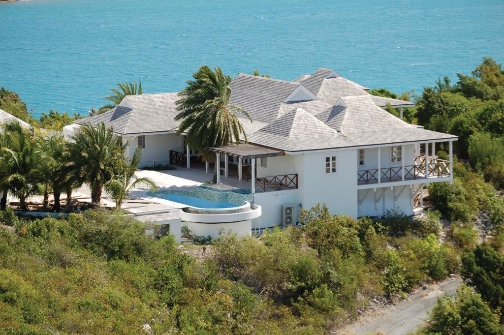 получить экономическое гражданство карибских островов