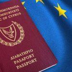 Бизнес-миграция на Кипр: все доступные способы получения гражданства Кипра для инвесторов