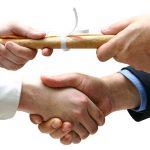 Идея обмена информацией о бенефициарах получила международную поддержку