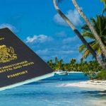 Получите гражданство за инвестиции в Сент-Китс и Невис и живите в одной из богатейших стран Карибского бассейна