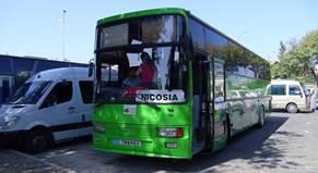 kipr-bus
