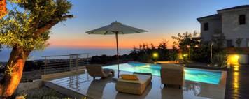 Варианты инвестиционной недвижимости на Кипре