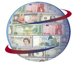 moneytransfer