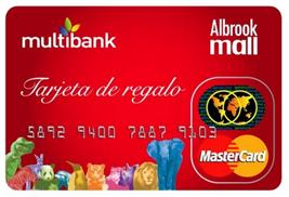 Кредитные карты Multicard