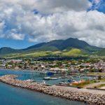 Невис ООО как классическая оффшорная компания с ограниченной ответственностью, для защиты активов граждан и резидентов США
