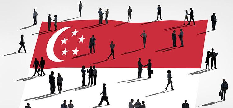 Сингапур присоединился к Конвенции ОЭСР
