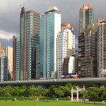 Купить оффшор в Гонконге дистанционно из Украины