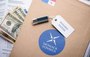 Новые панамские публикации