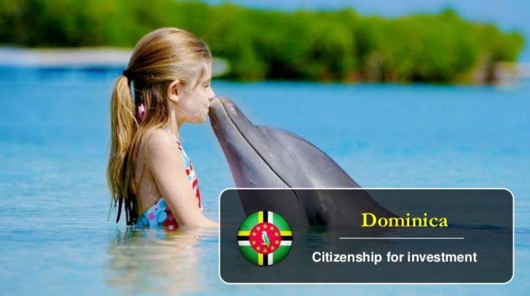 passport dominica 1