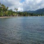 Второй паспорт Доминики за инвестиции в бренд Kempinski – новые подробности о строительстве фешенебельного курорта Cabrits Resort Kempinski Dominica